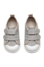 Trainers - Light mole -  | H&M 2