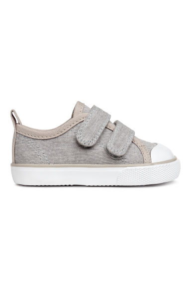 Trainers - Light mole -  | H&M 1