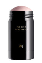 Highlighter multiuso - Rose Pearl - DONNA | H&M IT 2
