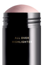 All-over Highlighter - Rose Pearl - Ladies | H&M CA 3