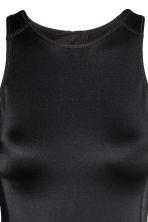Sports swimsuit - Black - Ladies | H&M 4