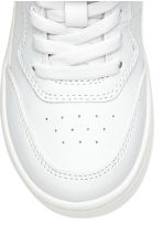 Hoge sneakers - Wit -  | H&M BE 4