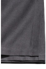 Tablecloth - Anthracite grey - Home All | H&M CA 2