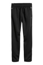 Sports trousers - Black - Kids | H&M 2