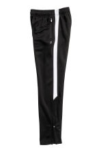 Sports trousers - Black - Kids | H&M 3