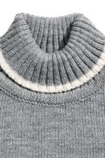 Scaldacollo - Grigio -  | H&M IT 2
