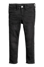 Superstretch Skinny Fit Jeans - Black - Kids | H&M CN 2