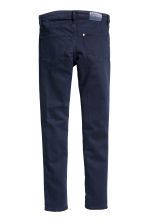 Superstretch Skinny Fit Jeans - Dunkelblau - KINDER | H&M CH 3