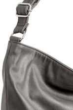 Shoulder bag - Grey - Ladies | H&M 3