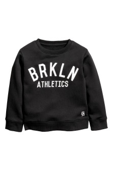 Boys Clothes - 1½ - 10 years - Shop online | H&M GB