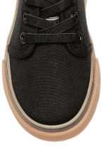 Trainers - Black -  | H&M 3