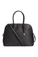 Handbag - Black - Ladies | H&M CA 1