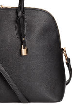 Handbag - Black - Ladies | H&M CA 3