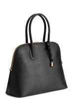 Handbag - Black - Ladies | H&M CA 2