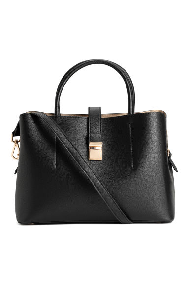 Borsa - Nero - DONNA | H&M IT 1