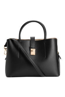 Women's Bags - Shop the latest trends online | H&M GB