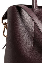 Borsa - Bordeaux - DONNA | H&M IT 3