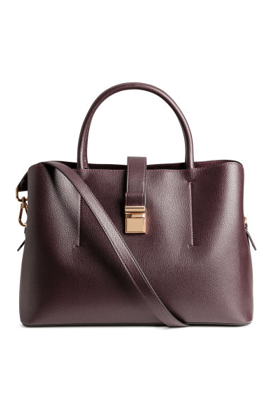 Borsa - Bordeaux - DONNA | H&M IT 1