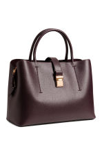 Borsa - Bordeaux - DONNA | H&M IT 2