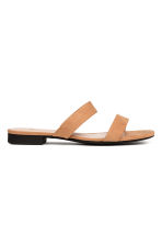 Sandals - Beige - Ladies | H&M 2