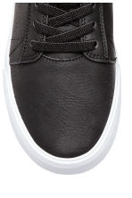 Hi-top trainers - Black - Kids | H&M CN 4