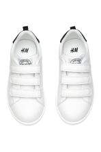 Trainers - White - Kids | H&M 2