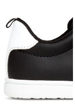 Trainers - Black - Kids | H&M CN 4