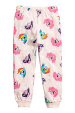 Tricot pyjama - Lichtroze/My Little Pony -  | H&M BE 2