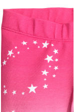 Leggings de punto - Rosa/My Little Pony -  | H&M ES 2