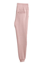Joggers - Old rose - Men | H&M 3
