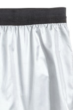Running shorts - Silver - Ladies | H&M CA 3