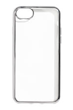 iPhone 6/6s case - Silver - Ladies | H&M 1