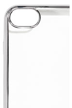 iPhone 6/6s case - Silver - Ladies | H&M CN 2
