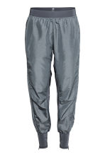 Outdoor trousers - Grey - Ladies | H&M 2