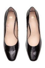 Pumps - Zwart - DAMES | H&M BE 2