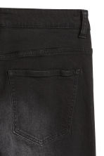 Super Skinny Jeans - Nero/Washed - UOMO | H&M IT 2