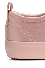 運動鞋 - Light pink -  | H&M 5