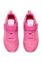 Jersey trainers - Pink - Kids | H&M 2
