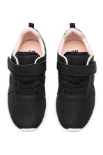 Sneakers - Nero - BAMBINO | H&M IT 2