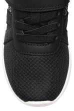 Trainers - Black - Kids | H&M 3