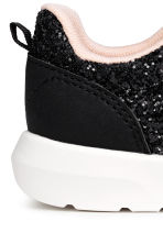 Sneakers - Nero - BAMBINO | H&M IT 4