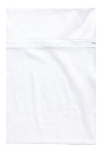 2-pack washing bags - White - Ladies | H&M CN 3