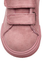 Trainers - Pink - Kids | H&M 3
