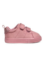 Trainers - Pink - Kids | H&M 1