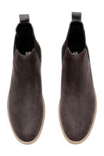 Chelsea boots - Black - Men | H&M CN 2