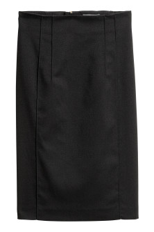 Skirts - Shop all kinds of women's skirts online | H&M GB