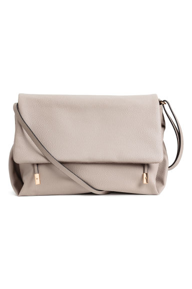 Shoulder bag - Light mole - Ladies | H&M 1