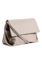 Shoulder bag - Light mole - Ladies | H&M 2