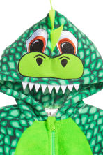 Costume - Green/dragon -  | H&M CA 4