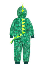 Costume - Green/dragon - Kids | H&M CA 2